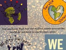 Fundraiser by Stacy McCannon : Family Dance for Clean Water
