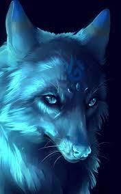 Wolf Wallpaper - Best Cool Wolf ...