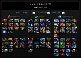dota 1 hero list related keywords suggestions dota 1 hero list