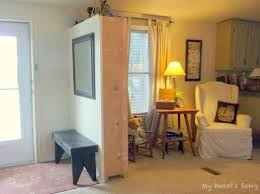 Small Picture Best 25 Mobile home living ideas on Pinterest Mobile home