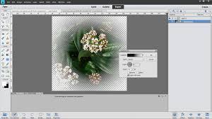 Download Adobe, photoshop, cc - free trial