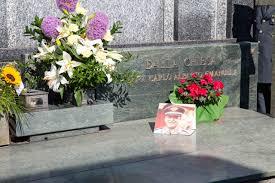 Commemorato il 38° anniversario dell'omicidio del Generale Carlo Alberto Dalla  Chiesa -