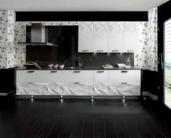 Gallery classy design ideas Simple Classy Kitchen That Make The Cut Modern Version Gloss White Kitchen Black Backsplash Stevenwardhaircom Kitchen Designs Gloss White Kitchen Black Backsplash Classy