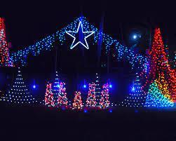 Christmas Lights Desktop Wallpaper ...