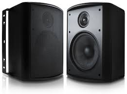 speakers outdoor. speakers outdoor