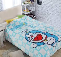 Student Kids Thomas Train Duvet Cover/Boys Doraemon School Single ... & Student Kids Thomas Train Duvet Cover/Boys Doraemon School Single Bed Quilt  Cover/Children Cartoon Brand Winter Beddings-in Duvet Cover from Home &  Garden ... Adamdwight.com