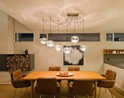 hanging bathroom light fixtures. Full Size Of Bedroom:bathroom Hanging Pendant Lights Light Fixtures From Chain Over Mirror Forroom Bathroom A