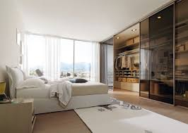 Small Bedroom Wardrobes Wardrobe Designs For Small Bedroom Wall Cabinets Wooden Lam White
