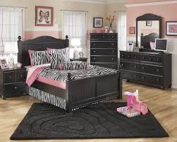 Ashley B150 Jaidyn Full Bed