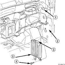 99 dodge ram ignition wiring diagram images dodge ram headlight wiring diagram likewise dodge stereo harness moreover ram