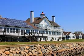 West Dennis Light Bass River Lighthouse Lighthouse Inn New England