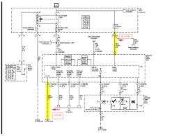 2004 chevy silverado instrument cluster wiring diagram 2004 gm instrumentation wiring diagram gm auto wiring diagram schematic on 2004 chevy silverado instrument cluster wiring
