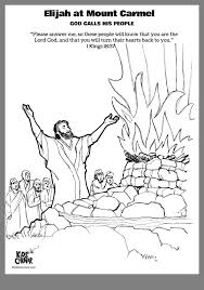 Select from 35641 printable crafts of cartoons, nature, animals, bible and many more. Pin By Liliana Koltun On Kids Bible Coloring Pages Elijah Bible Sunday School Coloring Pages