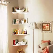 bedroom shelf designs. Corner Shelf Ideas For Small Bedroom Storage Solution | Decolover.net Designs O