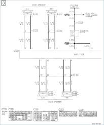 mitsubishi eclipse electrical schematics wiring diagram fascinating 2007 eclipse ac wiring wiring diagram inside 2007 eclipse ac wiring universal wiring diagram 2007 eclipse