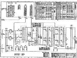 fanuc schematics or power supply info needed fanuc 10 schematics or power supply info needed pwm circuit2 jpg