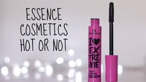 essence makeup where to uk