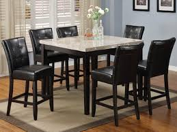 Stone Top Kitchen Table High Top Kitchen Table With Stone Top Kitchen Table Sets Counter