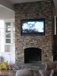 custom framed stack stone toys fireplace fireplaces