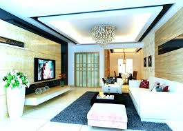 gypsum ceiling design for living room best ceiling design living room ceiling design living room living