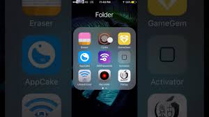 Ios All Whatapp For Jailbreak Whatsapp Hack By Iphone w8TTq0
