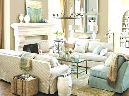 tan living room idea and grey or with red accents beige curtain elegant blue colors tan living room