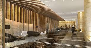 award winning office interiors. office lobby design home beautiful 2016 award winning interiors