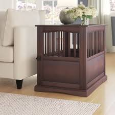 bed end table. Save Bed End Table