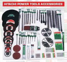 hitachi power tools. image result for hitachi power tools
