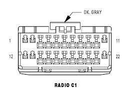 2004 pt cruiser wiring diagram 2005 pt cruiser wiring diagram 2004 Chrysler Sebring Wiring Diagram 2004 chrysler 300m stereo wiring diagram pt cruiser radio wiring 2004 pt cruiser wiring diagram 2004 wiring diagram 2004 chrysler sebring