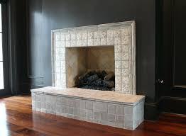 slate fireplace tiles uk tile design ideas photos glass wall mantel modern fireplace tiles