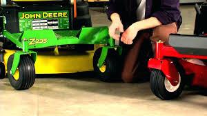 manual riding lawn mower. riding lawn mower repair olathe ks mesa az craftsman manual