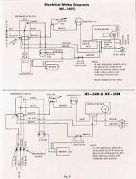 suburban sw6d wiring diagram wiring library new suburban furnace wiring diagram water heater