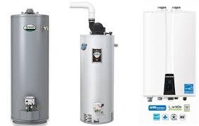 state water heater dealers. Brilliant Dealers Hot Water Tanks In Rochester NY And State Heater Dealers T
