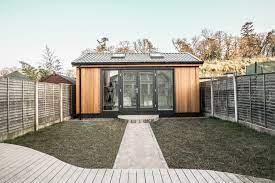 garden rooms design ideas garden room