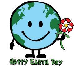 Free Earth Day Cliparts, Download Free Clip Art, Free Clip Art on Clipart  Library