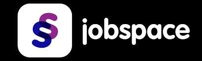 benefits analyst 1 jobspace benefits analyst job description