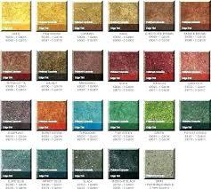 Concrete Sealer Color Chart Behr Masonry Sealer Ideasremodel Co