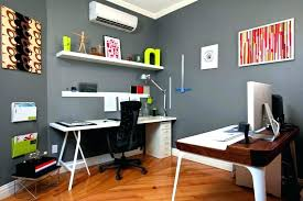 office wall organization ideas. Office Wall Organization Ideas E