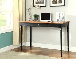 computer desks french country corner computer desk style wire management ideas refrigerator energy saver homemade