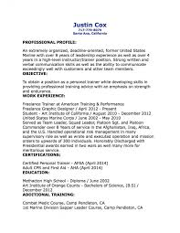 Bls Certification On Resume Bls Certification Resume Talktomartyb Bls Certification On