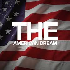 best american dream definition ideas american   usa dream war novorossia how the american dream turned into the american