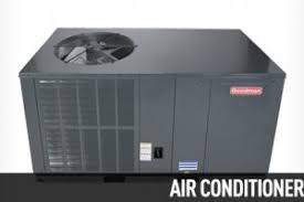 goodman ac unit. by ac rated. goodman ac unit h