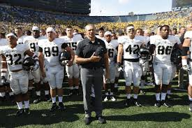 Scores & schedule close keyboard_arrow_down. Army Navy Game 2020 Tv Schedule Odds And Predictions Bleacher Report Latest News Videos And Highlights