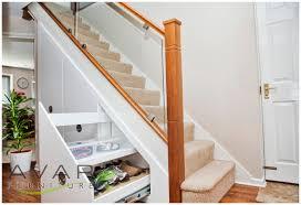 understairs cupboard ideas - Google Search