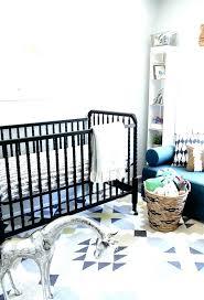 best nursery rugs baby boy bedroom yellow rug uk living roo