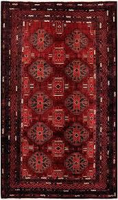 herat oriental afghan bench herat oriental