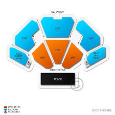 Iron City Birmingham Seating Chart Alabama Ballet Ovation Birmingham Tickets 5 2 2020 2 30