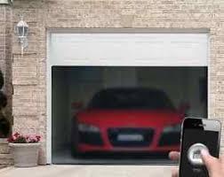 iphone garage door openerGarageMate Android and iPhone Garage Door Opener Remote App