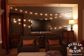 string lighting indoor. globe string lights indoors lighting indoor i
